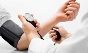 effects of high blood pressure on sexual life and proven natural therapy cure for hypertension